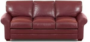 Bachman Furniture 1754 Sofa