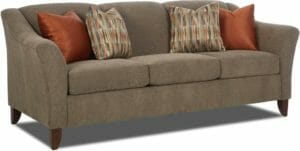 Bachman Furniture 1755 Sofa