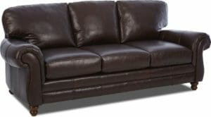 Bachman Furniture 1756 Sofa