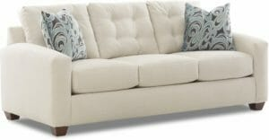 Bachman Furniture 1757 Sofa