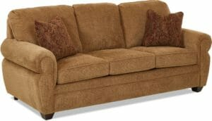 Bachman Furniture 1758 Sofa