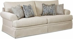 Bachman Furniture 1759 Sofa