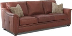 Bachman Furniture 1760 Sofa