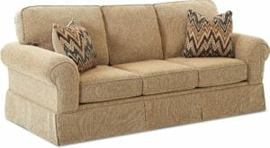 Bachman Furniture 1761 Sofa