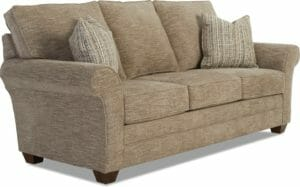 Bachman Furniture 1762 Sofa