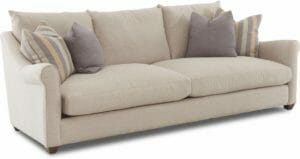 Bachman Furniture 1763 Sofa