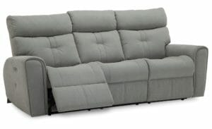 Bachman Furniture 1764 Sofa