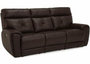 Bachman Furniture 1765 Sofa