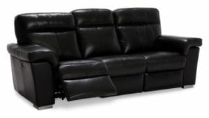 Bachman Furniture 1766 Sofa