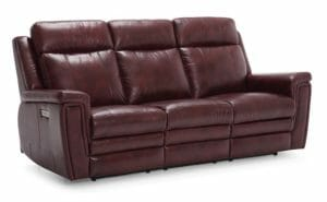 Bachman Furniture 1768 Sofa