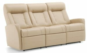 Bachman Furniture 1772 Sofa
