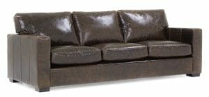 Bachman Furniture 1779 Sofa
