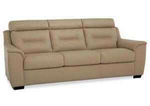 Bachman Furniture 1785 Sofa