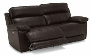 Bachman Furniture 1789 Sofa