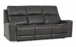 Bachman Furniture 1792 Sofa