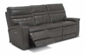 Bachman Furniture 1795 Sofa