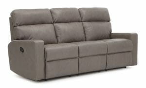 Bachman Furniture 1797 Sofa