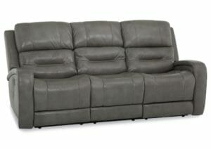 Bachman Furniture 1808 Sofa