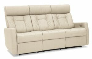 Bachman Furniture 1809 Sofa