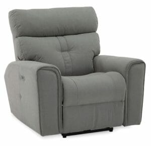 bachman furniture 1378 chair