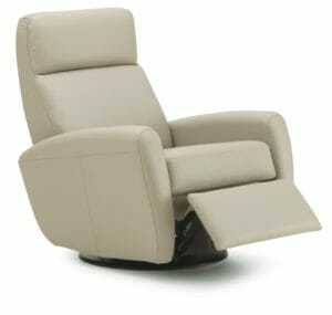 bachman furniture 1385 chair