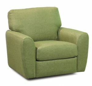 bachman furniture 1390 chair