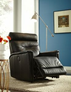 bachman furniture 1392 chair
