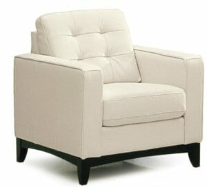 bachman furniture 1394 chair
