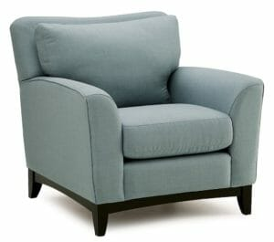 bachman furniture 1400 chair