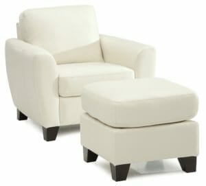 bachman furniture 1409 chair