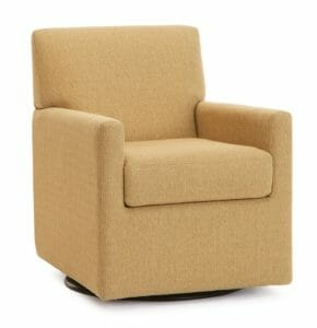 bachman furniture 1416 chair