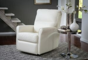 bachman furniture 1417 chair