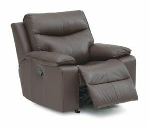 bachman furniture 1419 chair