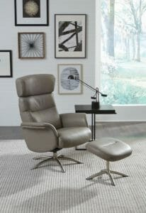 bachman furniture 1423 chair