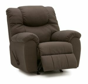 bachman furniture 1424 chair