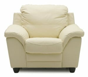 bachman furniture 1427 chair