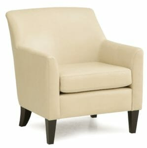 bachman furniture 1428 chair