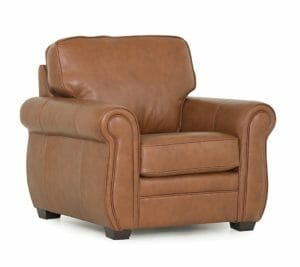 bachman furniture 1432 chair