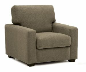 bachman furniture 1434 chair