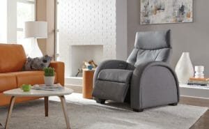bachman furniture 1440 chair