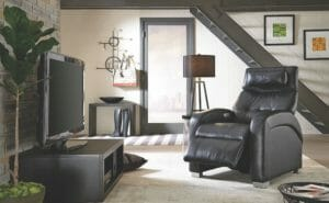 bachman furniture 1441 chair
