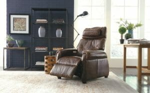 bachman furniture 1442 chair