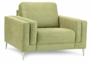 bachman furniture 1443 chair