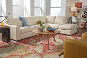 bachman furniture 1564 living room