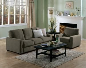 bachman furniture 1565 living room