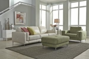bachman furniture 1572 living room