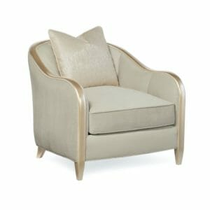 Bachman Furniture 10002 Chair