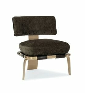 Bachman Furniture 10003 Chair