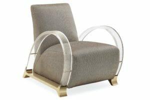 Bachman Furniture 10005 Chair