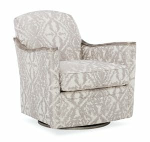 Bachman Furniture 10007 Chair
